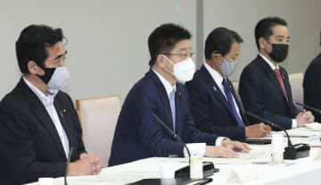 石炭火力発電支援の停止を追加 政府の海外インフラ戦略 画像1