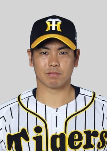 会沢に代わり梅野選出へ 東京五輪の野球日本代表 画像1
