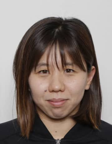 水泳、貴田が3大会連続五輪へ OWS最終予選 画像1