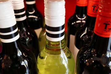 豪、ワイン関税巡り中国を提訴へ WTO、輸出50分の1に 画像1