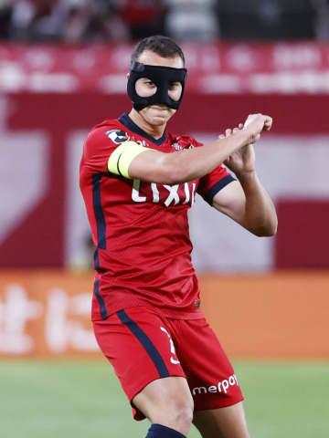 J1、鹿島が仙台とドロー 湘南は6試合ぶり勝利 画像1