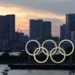 「差別的」とインド五輪委 東京組織委に反発の文書 画像1