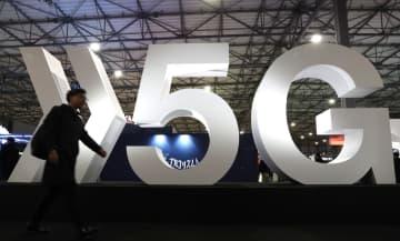 NTT東、国立競技場で5G実験 五輪・パラの写真送信 画像1