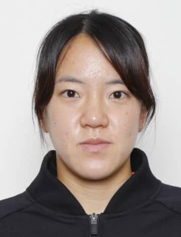 トライアスロンは高橋、小田倉ら 五輪代表、男女各2人を選出 画像1