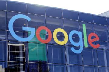 グーグルの広告を本格調査 欧州委、競争阻害の疑い 画像1