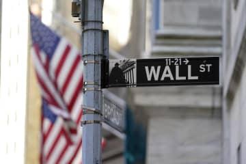 NY株続伸、68ドル高 米景気の先行きに期待 画像1
