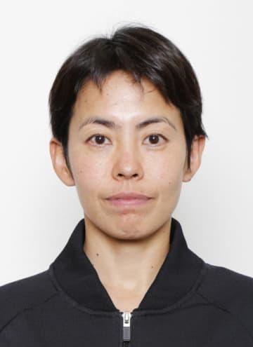 上田藍「五輪への挑戦に区切り」 トライアスロン、東京は落選 画像1