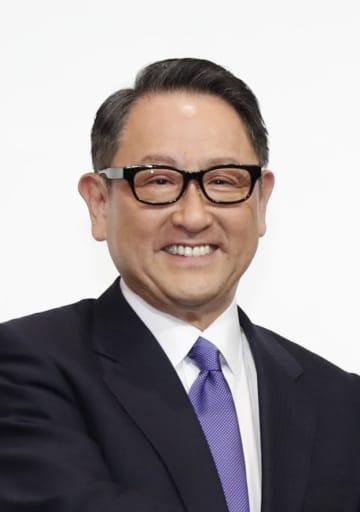 トヨタ、社長報酬は4億円 1億円以上の取締役7人 画像1
