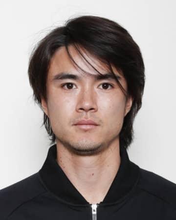 ダニエル、2大会連続の五輪代表 テニスの男子シングルス 画像1