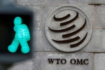中国、豪をWTOに提訴 ワイン巡る報復か 画像1