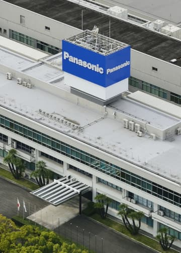 パナ、テスラの全株式を売却 4千億円、事業関係は維持 画像1