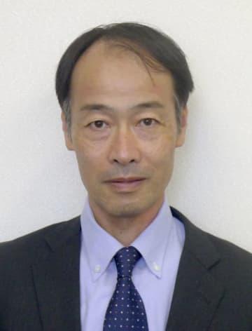 金融庁長官に中島淳一氏昇格 初の理系出身、東大工卒 画像1