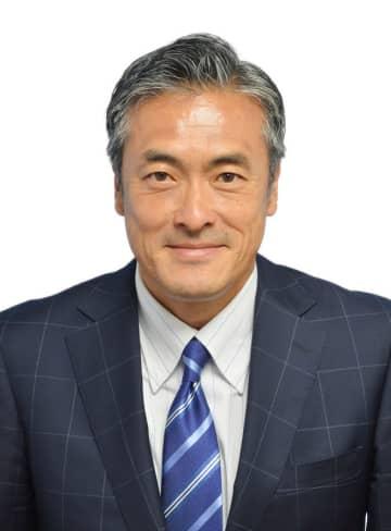 ロッテ会長の解任議案を否決 新社長に玉塚元一氏就任 画像1