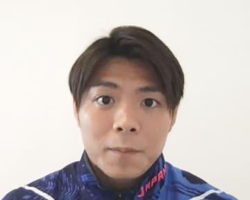 阿部一、五輪へ「全て出し切る」 柔道男子代表、ウルフも闘志 画像1