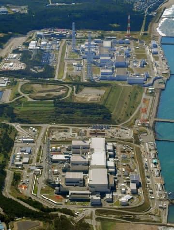 柏崎刈羽原発、本年度の稼働断念 東電の新再建計画、7月にも公表 画像1