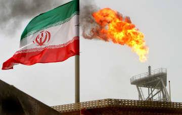 東京原油が4万9千円超え 2年2カ月ぶり高値 画像1
