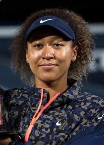 大坂なおみ2位など順位変わらず 女子テニス世界ランク 画像1