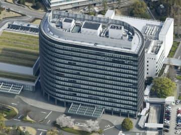 トヨタ、5月の世界生産83%増 67万台、9カ月連続プラス 画像1