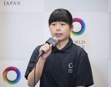 スケボー代表に堀米、岡本ら 東京五輪、10選手を発表 画像1