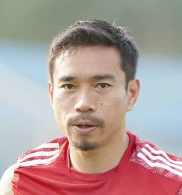 長友佑都、仏1部マルセイユ退団 日本代表DF、チームが発表 画像1