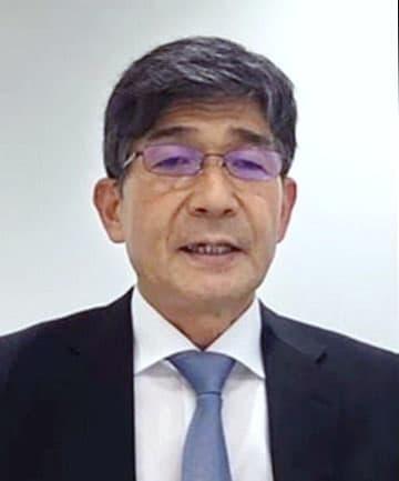 五輪に「勝つこと一義的でない」 日本選手団の尾県総監督 画像1