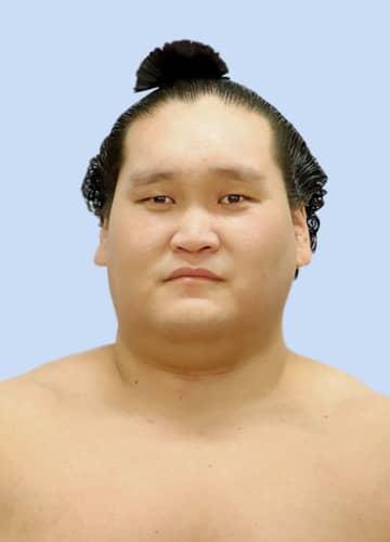 照ノ富士綱とり、準Vでも可能性 伊勢ケ浜部長が見解 画像1