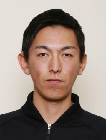 馬術・障害飛越、斎藤が初の五輪 杉谷は代表入りならず、補欠か 画像1