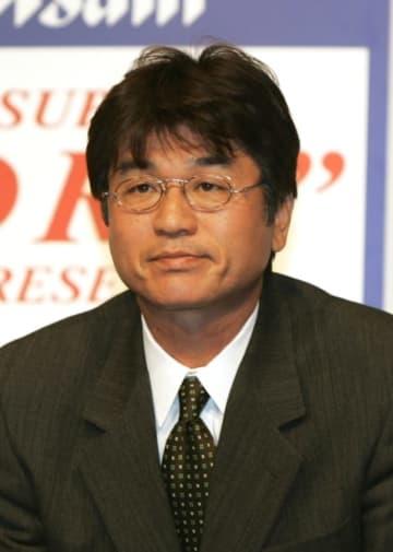 元日ハム監督の大島康徳さん死去 70歳、通算2204安打 画像1