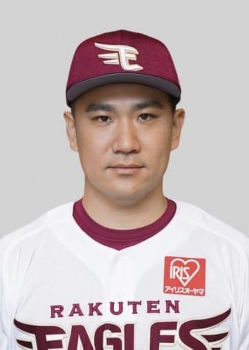 田中将ら33人選出 オールスター監督選抜 画像1
