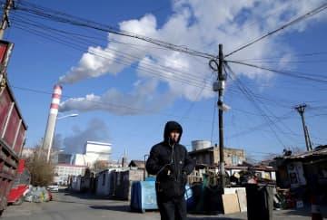 G20、脱炭素・課税強化議論へ 財務相らが環境対応加速 画像1