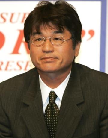 日本ハムが西武戦で大島さん追悼 栗山監督「頑張らなきゃ」 画像1