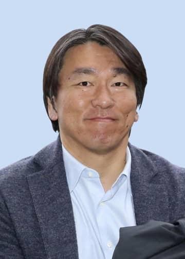 大谷新記録で松井秀喜さんが談話 「真の長距離打者」 画像1