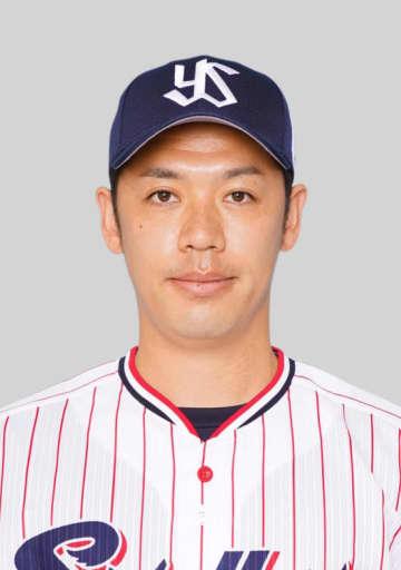 ヤクルト小川投手がコロナ陽性 チームの活動は継続 画像1