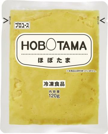 キユーピー、代替卵の冷凍食品 大豆が原料、健康や環境配慮 画像1