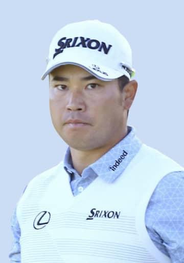松山英樹、コロナ陽性で全英欠場 男子ゴルフ、29日から五輪 画像1