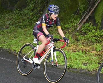 杉浦佳子、本番前最後の実戦 パラ自転車女子のメダル候補 画像1
