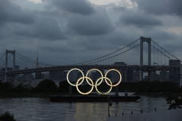 東京五輪、不安抱え準備最終段階 開幕まで10日、配置見直し急務 画像1