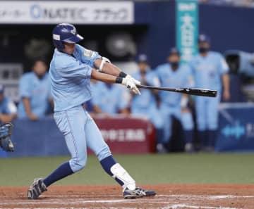 野球、決勝は大ガス―三菱重工E 社会人日本選手権 画像1
