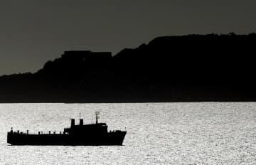 石油需給は「相当逼迫」 IEA、減産協議停滞で 画像1