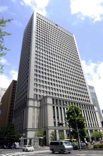 日立、米IT企業の買収完了 総額1兆円、デジタル強化 画像1