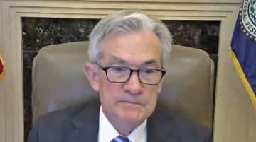 米、インフレ兆候に対応 FRB「数カ月高止まり」 画像1