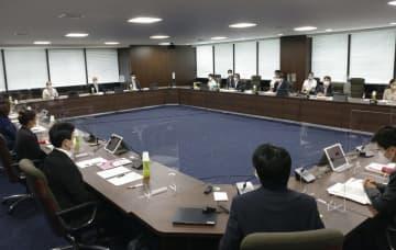 最低賃金28円引き上げ答申 都道府県の審議本格化へ 画像1