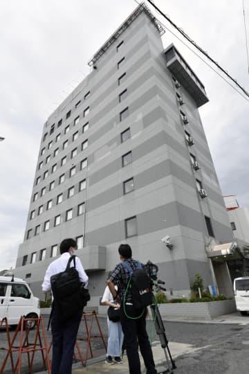 ウガンダ選手、1人が所在不明に 「日本で仕事を」書き置き 画像1