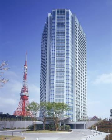 西武HD、40施設の売却検討 札幌、大津プリンスホテルなど 画像1