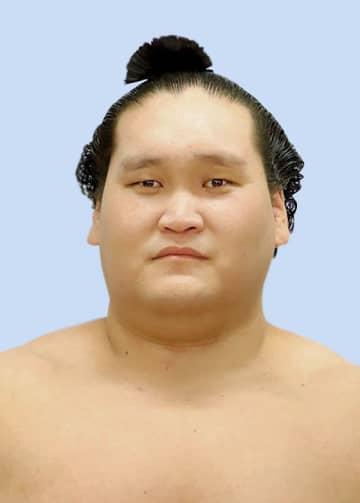 照ノ富士の横綱昇進ほぼ確実 14連勝、審判部協議へ 画像1