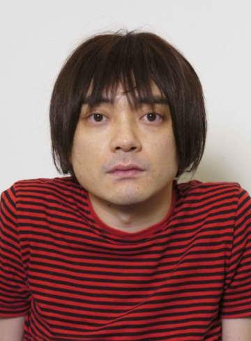 小山田さん辞任、楽曲変更 五輪開会式、いじめ告白で引責 画像1