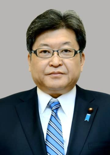 米子松蔭辞退の当初対応を批判 萩生田文科相 画像1