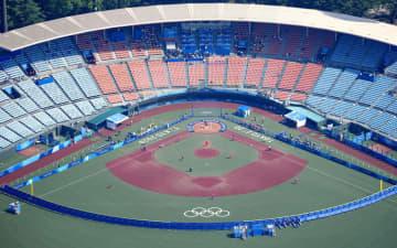 東京五輪、福島で競技開始 1年延期、逆風の祭典 画像1