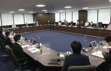 最低賃金、東京は目安通り答申 28円増、時給1041円に 画像1