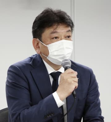 柏崎原発再稼働「22年度以降」 東電が経営計画発表 画像1